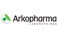 Consumer Lab Arkopharma